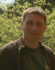 Heinz Hiesl